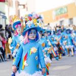 CarnavaldeNavalmoral2015_203.jpg