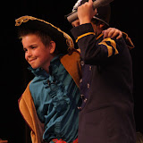2012PiratesofPenzance - IMG_0966.JPG