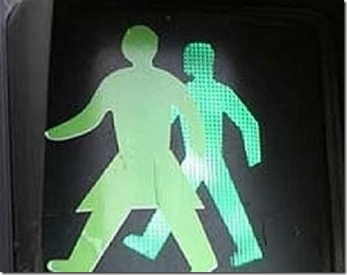 semaforos-paritarios