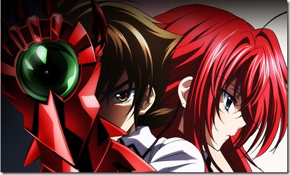 high-school-dxd-born-keyvisual