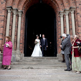 Wedding Photographer 35.jpg