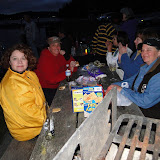 2010 SYC Clubhouse Clean-up & Shakedown Cruise - DSC01267.JPG