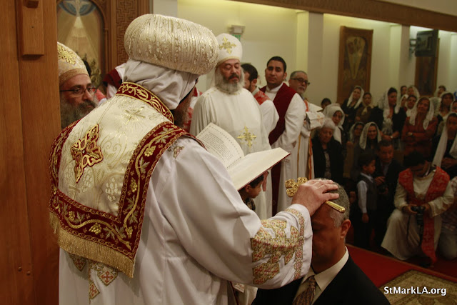 Ordination of Deacon Cyril Gorgy - _MG_2080.JPG