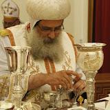 Clergy Meeting - St Mark Church - June 2016 - _MG_1536.JPG