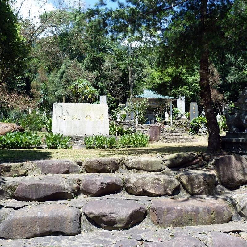 Puli. Divers et Golden Buddha.J 12 - P1170557.JPG
