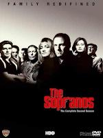 Gia Đình Sopranos 2