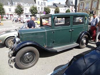 2017.07.16-022 Renault Monaquatre 1932