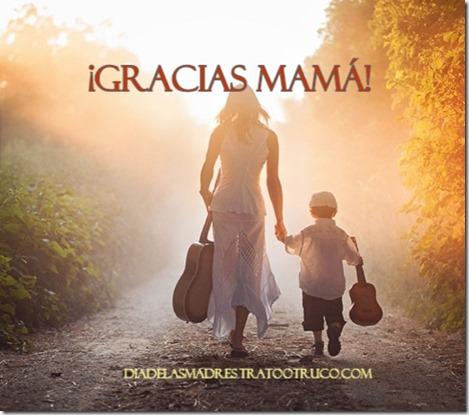 gracias mama  (1)