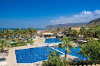 Radisson Blu Beach Resort ex Minos Imperial