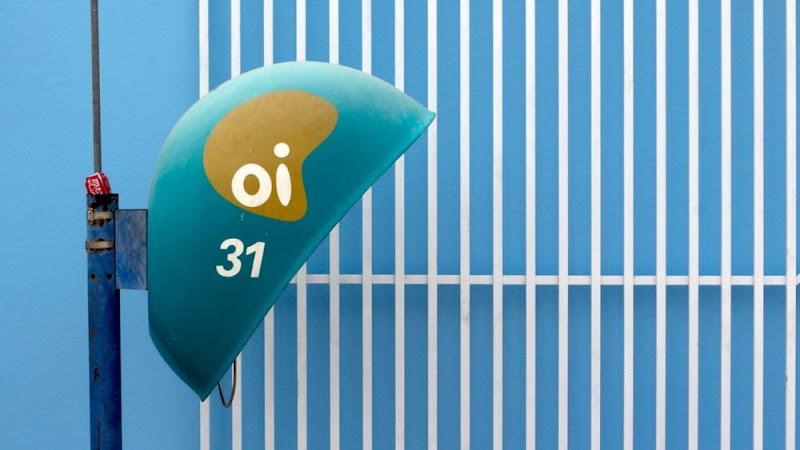 oi-telefone-orelhao-e1486137646696