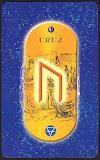 le magiche rune (per i principianti) 01