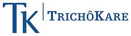 TK Trichokare
