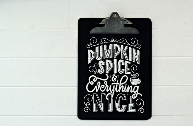 Pumpkin-Spice-Fall-Painted-Chalk-Couture-Clipboard-Knick-of-Time