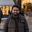 Owais Ahmed's profile photo