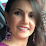 Gilda Couto's profile photo