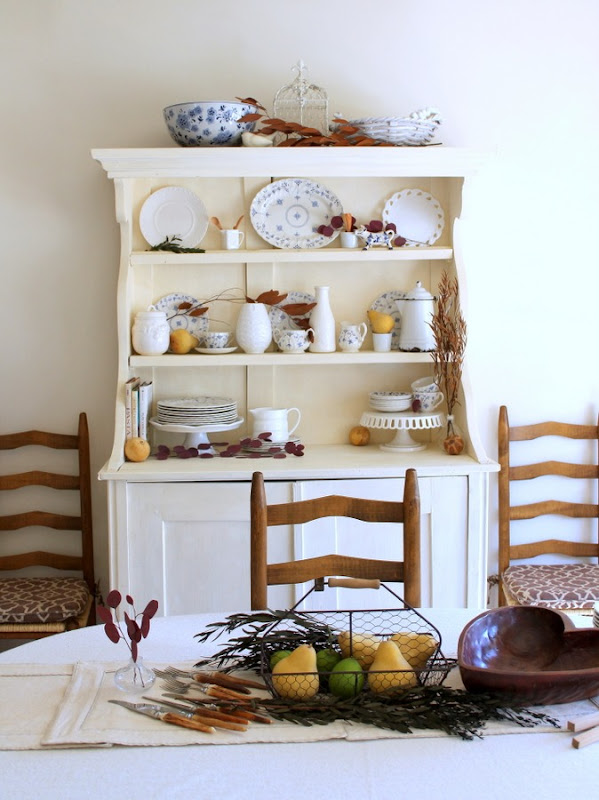 Blue and Natural Fall Hutch via homework - carolynshomwork (2)