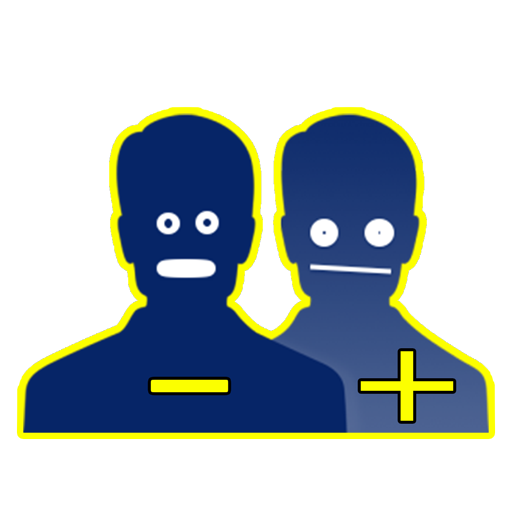 Friend request for facebook file APK for Gaming PC/PS3/PS4 Smart TV