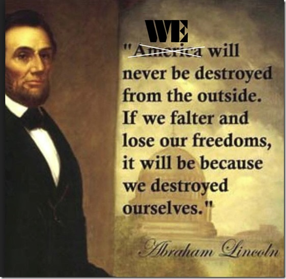 abe our-freedoms lost