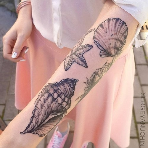 este_fenomenal_casca_de_manga_tatuagem_para_mulheres