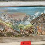 1499-6.JPG
