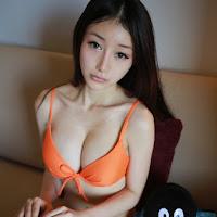 [XiuRen] 2013.10.11 N0.0028 白思宜 0058.jpg