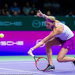 Petra Kvitova - 2015 WTA Finals -DSC_9163.jpg