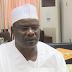 Granting Amnesty To Boko Haram Terrorists Cannot Bring Peace, Says Senator Ndume