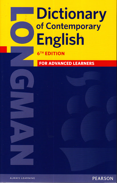 longman english grammar advanced learners pdf