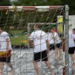 zeepvoetbal-molenschot-2015-060.jpg