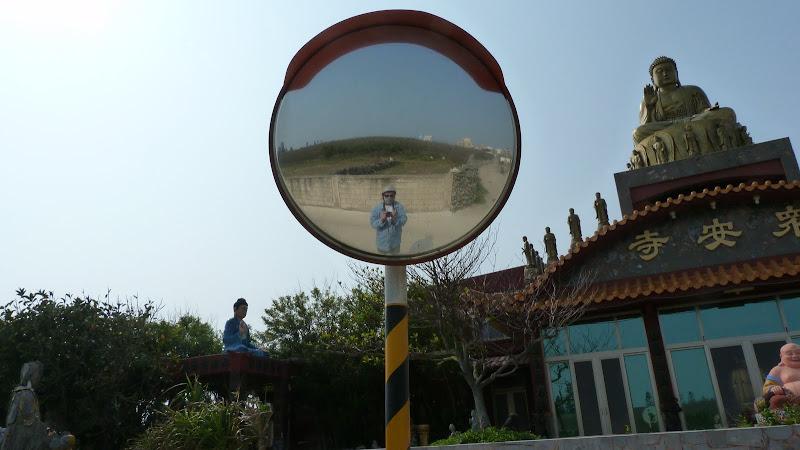 TAIWAN Archipel de Peng Hu - P1130057.JPG