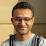 Anar Ahmadov's profile photo
