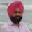 Parminder Singh's profile photo