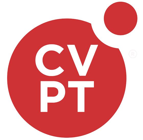 Job Opportunity at CVPeople Tanzania, Senior Finance Officer – Grants