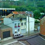 2006-08-12 20.12.59.jpg