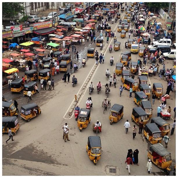 Hyderabadi Baataan - 1e5f94d3f128692a837aa26a25d9a9cece15c4d4.jpg