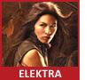 Marvel Netflix: Elektra