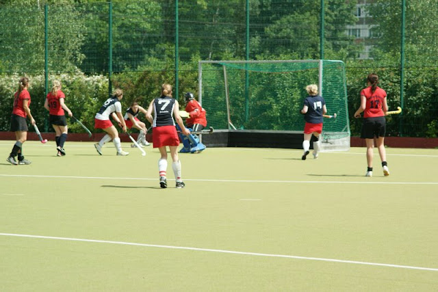 Feld 07/08 - Damen Oberliga in Rostock - DSC01830.jpg