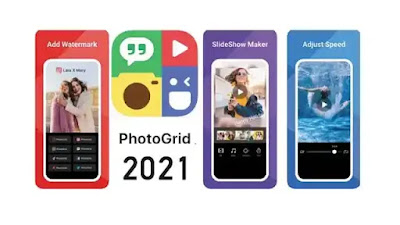 apk photogrid premium,apk photogrid premium mod,photogrid mod apk,photo grid premium apk,photogrid premium,photogrid premium apk free download,photogrid premium mod apk 2020,photogrid,photogrid mod apk premium,photogrid premium mod apk,photo grid pro mod apk download,download photogrid mod apk,photo grid mod apk free download,photogrid premium apk,photogrid mod 2020,photogrid premium apk mod,photogrid mod premium,download photogrid mod,photo grid apk,download photogrid 2020