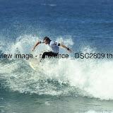 _DSC2809.thumb.jpg