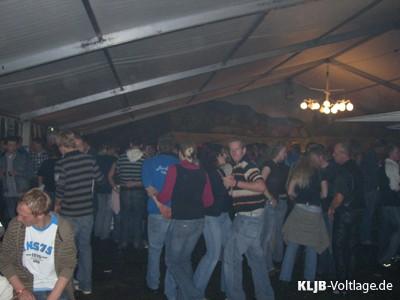 Erntedankfest 2006 - Erntedankfest2006 087-kl.jpg