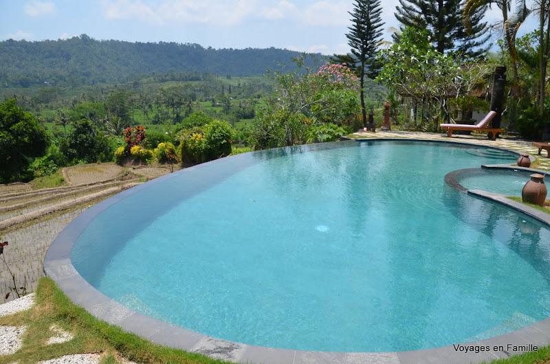 Lihat Sawah 1 pool