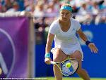Svetlana Kuznetsova - AEGON International 2015 -DSC_5913.jpg