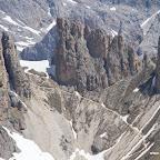 Making of Fotoshooting Dolomiten 28.05.12-2376.jpg