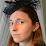 Simone Smith's profile photo