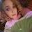 Karen Pratt's profile photo