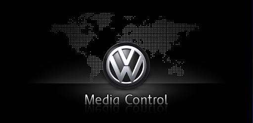Volkswagen Media Control - Apps on Google Play