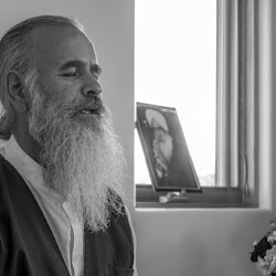 Master-Sirio-Ji-USA-2015-spiritual-meditation-retreat-3-Driggs-Idaho-056.jpg