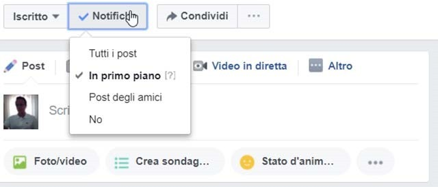 notifiche-gruppi-facebook