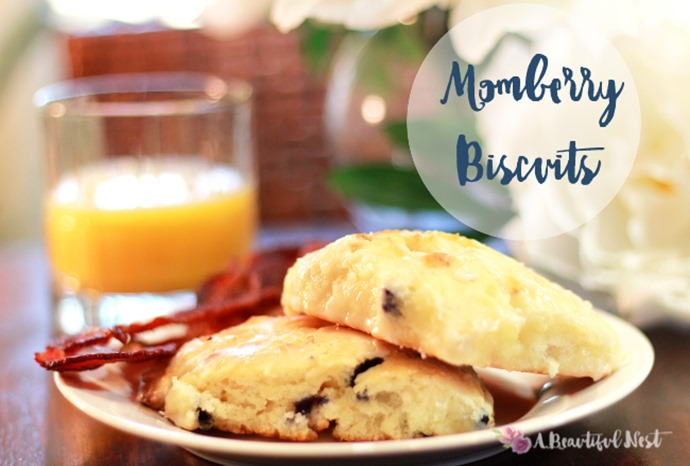 Momberry-Biscuits-title-pic