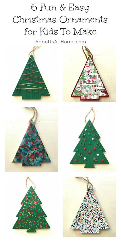 Easy-Christmas-Ornaments-for-Kids-to-Make-Pinterest-b